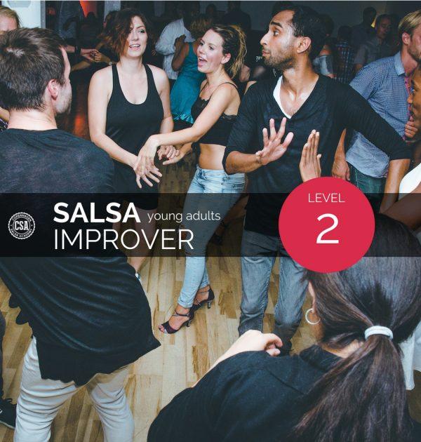 Salsa, Hold, Cubansk, Dans, salsa letøvet, salsa Teknik, dans for unge, ungdomshold, salsa ungdomshold, undervisning, Copenhagen Salsa Academy, Begynder, Fortsætter, salsa letøvet, salsa begynder, salsa fortsætter, salsa beginner, salsa young adults improver