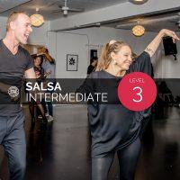 CSA, Copenhagen Salsa Academy, dance, dans, hold, class, cuban salsa, cubansk salsa, rueda, casino, salsa intermediate, salsa intermediate +, salsa letøvet, salsa letøvet +