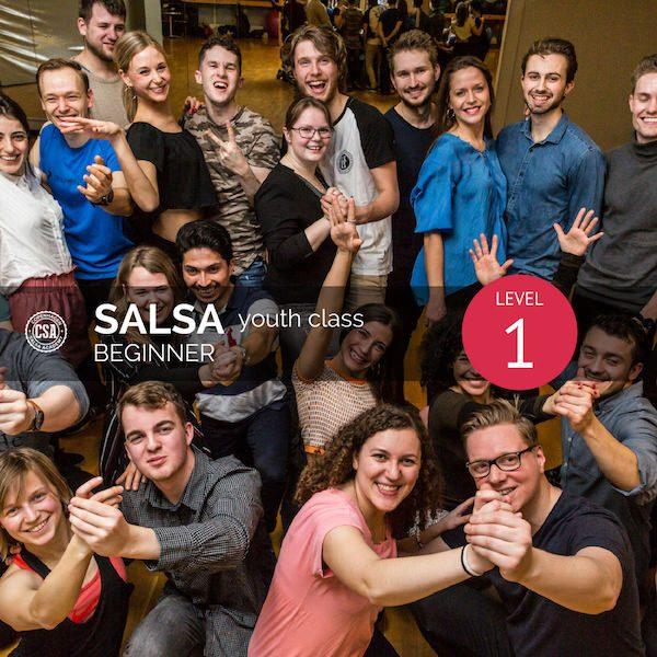 Salsa, Hold, Cubansk, Dans, salsa letøvet, salsa Teknik, dans for unge, ungdomshold, salsa ungdomshold, undervisning, Copenhagen Salsa Academy, Begynder, Fortsætter, salsa letøvet, salsa begynder, salsa fortsætter, salsa beginner, salsa improver, salsa young adults beginner, Salsa København, Salsa undervisning København, Salsa Beginner Youth Class