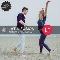 Latin Fusion, salsa latin fusion, salsa fusion, salsa københavn, latin fusion københavn, latin fusion copenhagen