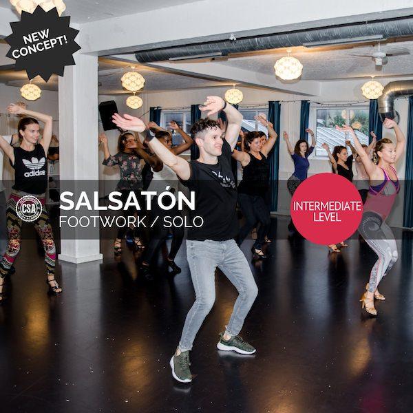 Salsaton, salsa, reggaeton, salsa københavn, reggaeton københavn, reggaeton copenhagen