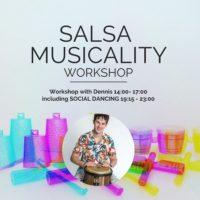 Salsa, musiSalsa, musicality, salsa workshop, Dennis Bertolazza, salsa undervisning, sunday salsa, salsa søndag, salsa københavn, salsa musicality, salsa musicality workshopcality, salsa workshop, Dennis Bertolazza, salsa undervisning, sunday salsa, salsa søndag, salsa københavn