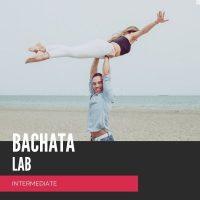 bachata lab, bachata letøvet, bachata intermediate