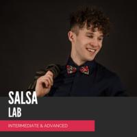 Salsa Lab