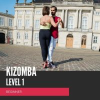 Kizomba, Kizomba københavn, kizomba copenhagen, kizomba begynder, kizomba beginner, kizomba dans, kizomba dance, kizomba hold, kizomba class,vj