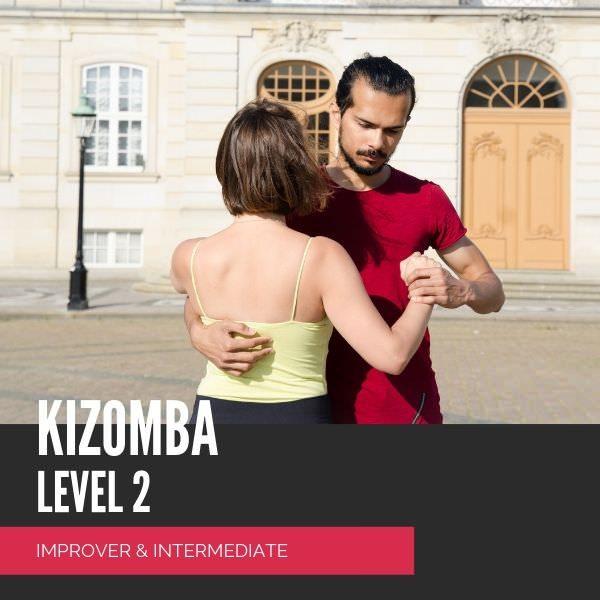 Kizomba, Kizomba københavn, kizomba copenhagen, kizomba fortsætter, kizomba improver, kizomba letøvet, kizomba intermediate, kizomba dans, kizomba dance, kizomba hold, kizomba class,vj